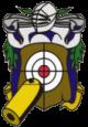gc-logo-groot-transparant 206x296
